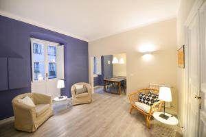 Bed and Breakfast La Foce - AbcAlberghi.com