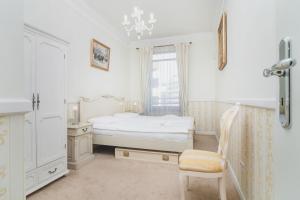 Apartament na Księcia Witolda