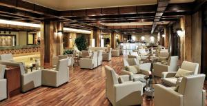 Gloria Golf Resort (9 of 72)