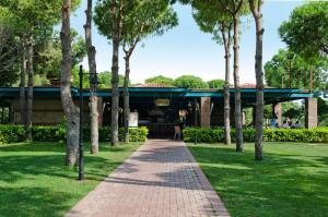 Gloria Golf Resort (10 of 72)