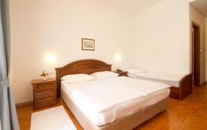 Hotel Marko, Hotely  Portorož - big - 10