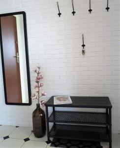 Apartament Budda