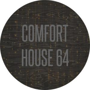 COMFORT HOUSE 64 - Gur'yanovo