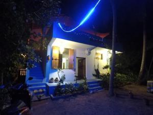 Auberges de jeunesse - RajStar Villa