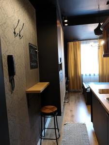 Studio 9A