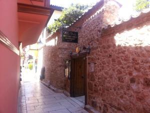 Villa Perla Hotel (22 of 72)
