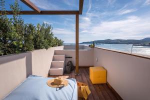 obrázek - Shapes Luxury Suites