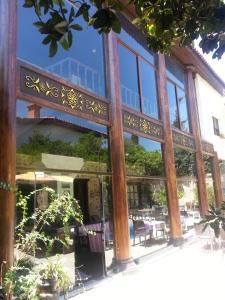 Villa Perla Hotel (34 of 72)