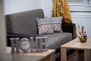 obrázek - Apartament Papiu Residence