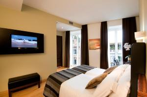 Trevi Collection Hotel - Rome