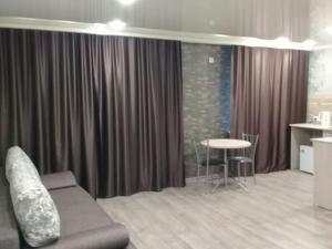 Apartments BastiON - Kara-Khak
