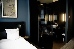 Hotel Les Nuits (7 of 35)
