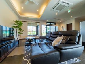 Sumuide Terrace H - Nago