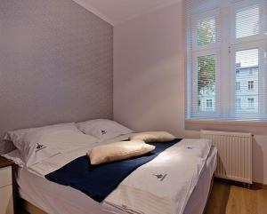 Dream Apartments Balticana