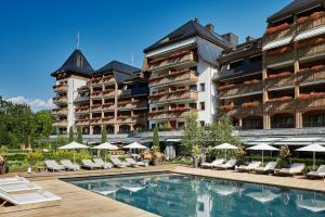 The Alpina Gstaad (23 of 53)