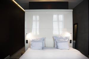 Hotel Les Nuits (5 of 35)