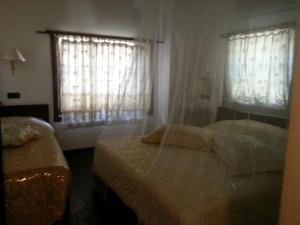 Villa Perla Hotel (38 of 72)
