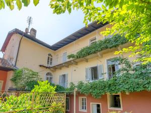 Apartment Ai Ronchi - AbcAlberghi.com