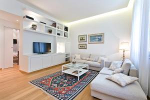 Apartment San Domenico - AbcAlberghi.com
