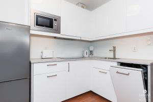 Jantar Apartamenty - Promenada Kołobrzeg
