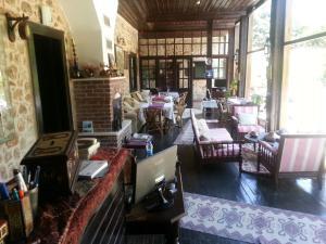 Villa Perla Hotel (39 of 72)