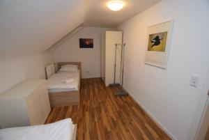 Apartment Ostfildern-Nellingen II