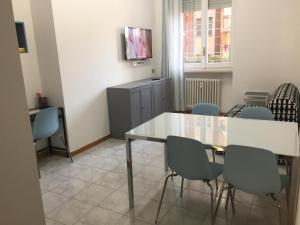 Casa Amato - AbcAlberghi.com