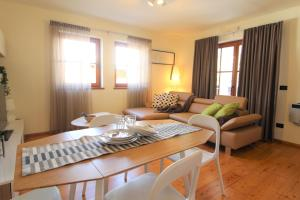 Maibrunn New Stylish Apartment