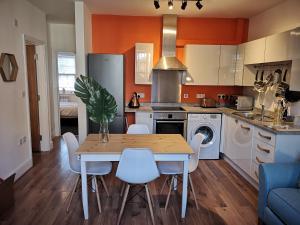 obrázek - Reading West Apartments