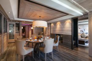 Grandes Alpes Private Hotel & Spa (9 of 67)