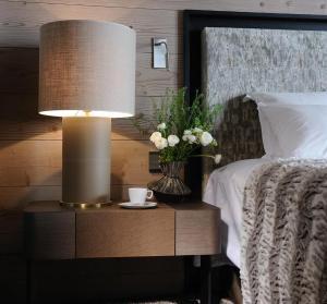 Grandes Alpes Private Hotel & Spa (11 of 67)