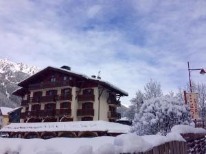 Location gîte, chambres d'hotes Oustalet dans le département Haute Savoie 74