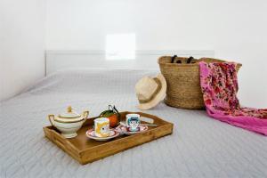 Isola Bella Loft - AbcAlberghi.com