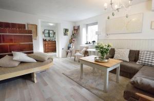 Apartment Micnek Bled - Hotel