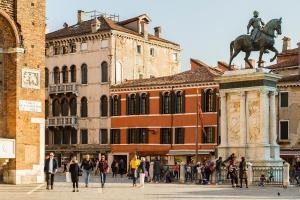 Palazzo Cristo (6 of 48)