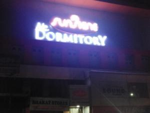 Auberges de jeunesse - Sunshine AC Dormitory