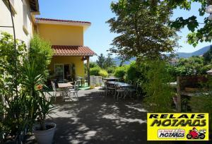 Location gîte, chambres d'hotes Gîte des Grands Causses dans le département Aveyron 12