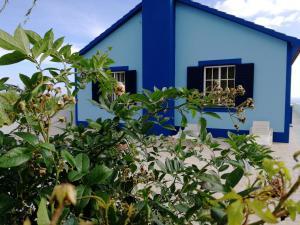 Guest House Host O Morro, Castelo Branco