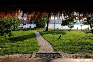 Gili Asahan Eco Lodge (4 of 114)