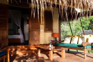 Gili Asahan Eco Lodge (37 of 120)