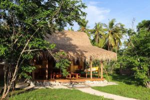 Gili Asahan Eco Lodge (25 of 120)