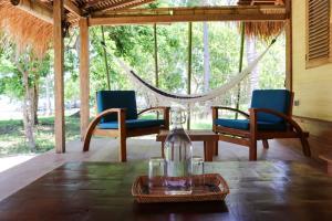 Gili Asahan Eco Lodge (36 of 120)