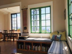 Dalat Blue Mountain Cottage: Light Filled Charm - Ấp Ða Lợi