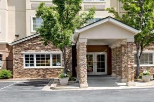obrázek - Microtel Inn & Suites by Wyndham Perimeter Center
