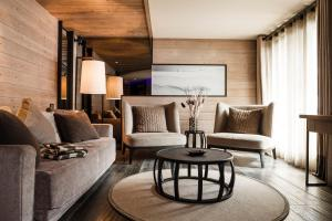 Grandes Alpes Private Hotel & Spa (6 of 67)