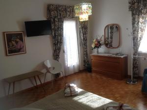 B&B Dora, Bed and Breakfasts  Colloredo di Monte Albano - big - 56
