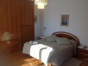 B&B Dora, Bed and Breakfasts  Colloredo di Monte Albano - big - 63