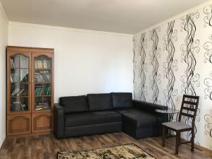 One Bedroom on Voykovskoy - Pokrovsko-Streshnevo