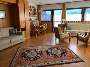 "obrázek - Studio apartment ""i dadi"""