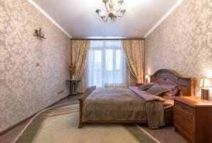 obrázek - Apartment on Prosvescheniya 43